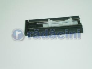 Ornment plafon spate dr  cod 96323436