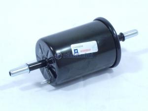 Filtru benzina  cod 96335719
