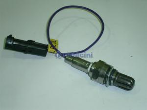Senzor evacuare oxigen (1 fir)  cod 96335925
