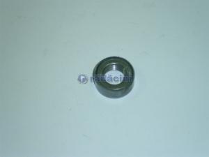 Inel filetat (pe baie)  (nu garnitura) cod 96351497