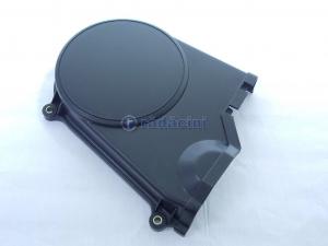 Capac superior transmisie  cod 96352529