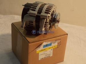 Alternator  0.8/1.0  cod 96380673