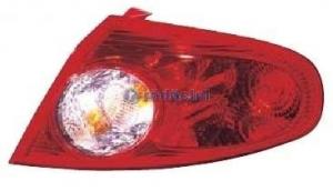 Lampa stop dr aripa 5 usi  cod 96387725