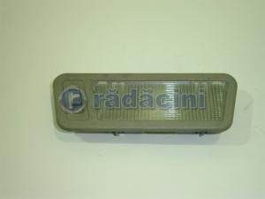 Lampa plafon   cod 96400197