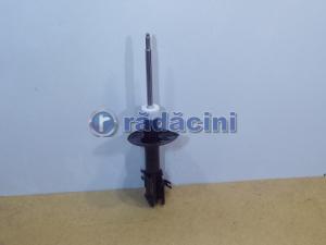 Amortizor fata stg -  ABS (gaz) - producator Parts Mall cod 96424025