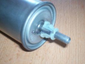 Clips conducta combustibil    cod 96434270
