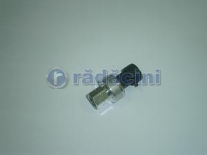 Intrerupator compresor joasa presiune R134 Exe cod 96448991