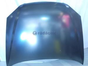 Capota motor  5DR  cod 96476545