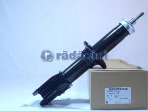 Amortizor fata dr (ABS)  (ulei) - producator Parts Mall cod 96497019
