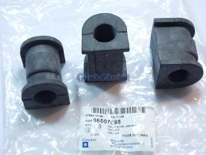 Bucsa suport bara stabilizatoare  cod 96507898