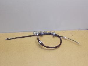 Cablu fr. mana dr.  cod 42639360