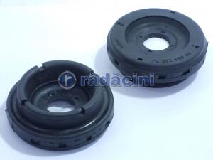 Flansa (palier) amortizor fata    - producator PH cod 96535011