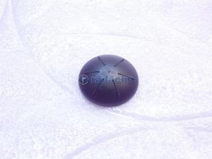 Capac piulita amortizor fata  cod 42596301