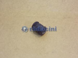 Bucsa punte fata spre fata  - producator PH cod 96535069