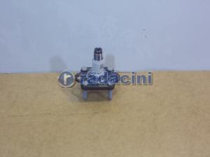 Fuzeta spate dr  - producator X2 China cod 96535152