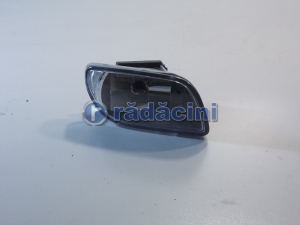 Proiector dr   5DR - producator PARTS MALL cod 96551092