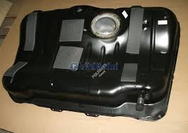 Rezervor benzina Wagon cod 96553005