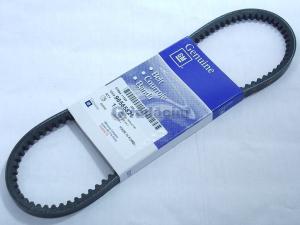 Curea alternator  cod 25194789