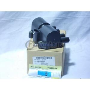 Bobina inductie 1.2 cod 25184179