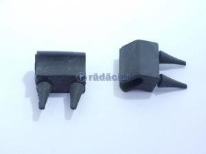 Tampon tablier  cod 96567780
