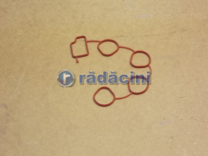 Garnitura admisie 1.2 / - producator KAP cod 96571108