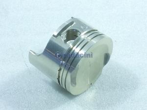 Piston motor std  Euro 3 0.8  cod 96571302