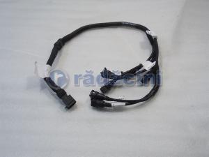 Cablaj INJECTOARE LPG  cod 96596568
