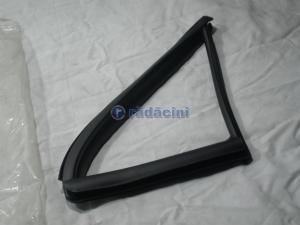 Cheder triunghi geam usa fata stg  cod 96601531