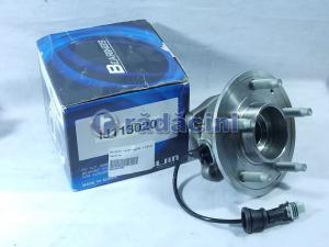 Rulment spate  - producator ILJIN cod 25903295