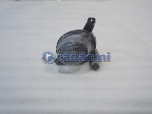Proiector dr  - producator PARTS MALL cod 96650541