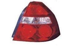 Lampa stop dr   cod 96650615