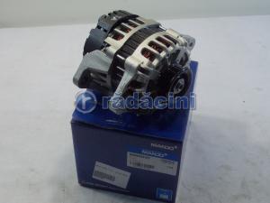 Alternator 1.2 -   - producator MANDO cod 96652100