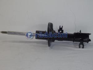 Amortizor fata stanga   (ABS) gaz - producator Parts Mall cod 96653293