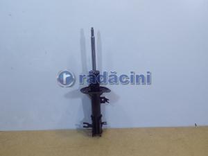 Amortizor fata stanga (ABS) gaz  cod 96653293
