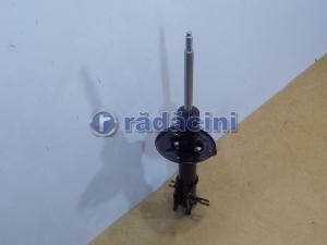 Amortizor fata dreapta  (ABS) gaz - producator Parts Mall cod 96653294