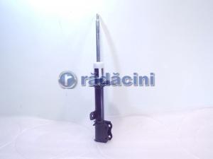 Amortizor spate gaz  - producator Parts Mall cod 96653295