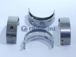 Set cuzineti palier R1   - producator PARTS MALL cod 96659182
