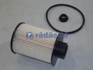 Filtru motorina 20D -  - producator DAEWHA cod 96816473