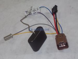 Sonda benzina   - NBN cod 96830563