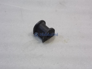 Bucsa bara stabilizatoare  cod 96839850