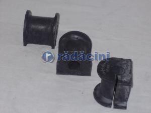 Bucsa bara stabilizatoare  - producator Koreastar cod 96474044
