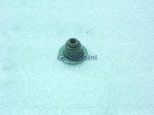 Simering supapa 1.5/16V cod 96840122