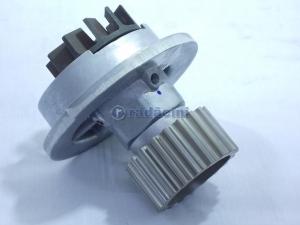 Pompa apa 15 1.4DOHC  cod 96930074