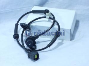 Senzor ABS fata stg   - NBN cod 96959997