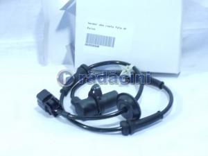 Senzor abs roata fata dr   cod 96959998