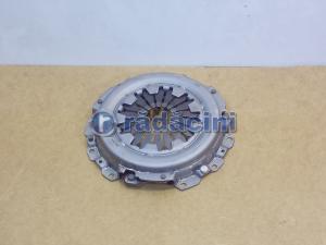Placa presiune 10 -    - producator VALEO cod 96980050