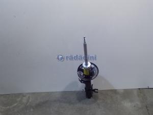 Amortizor fata  stg ABS (gaz) -  cod 96980826