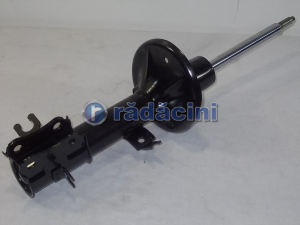 Amortizor stg ABS (gaz) -  - producator Mando cod 96980826