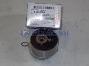Intinzator curea distributie  cod 55574864