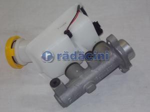 Pompa frana  cod 94566233